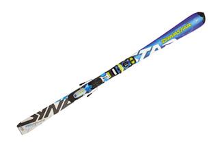World Ski Test 2011 – Narty Race Slalom dla mężczyzn