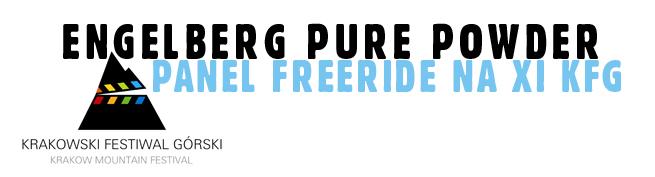 Pure-Powder-plakat-prog2013