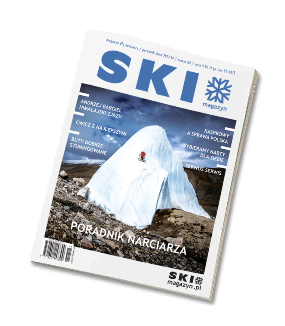 ski62_wizual