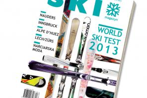 SKI Magazyn #63