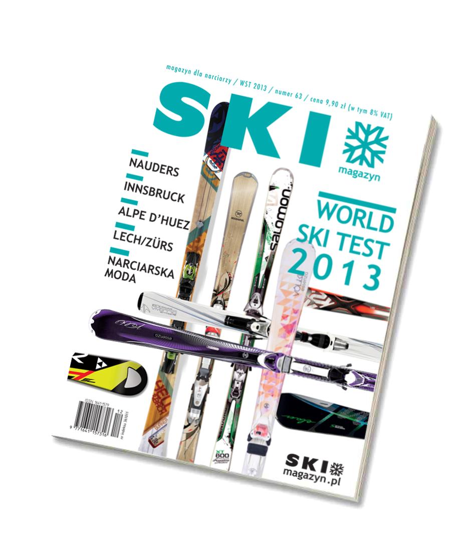 ski63_wizual