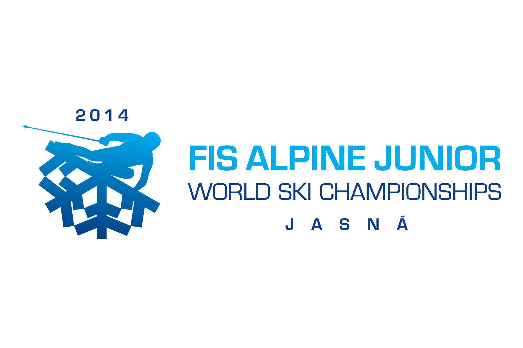 logo_alpine_jasna
