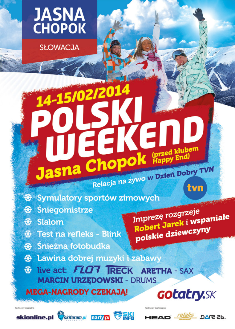 Polski_Weekend_w_Jasnej_14-15