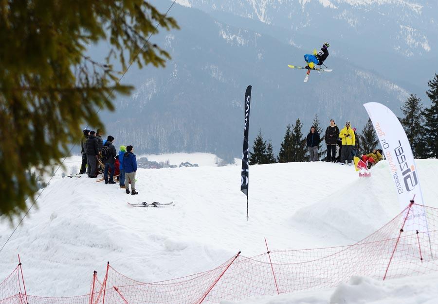 freeski_united_slopestyle