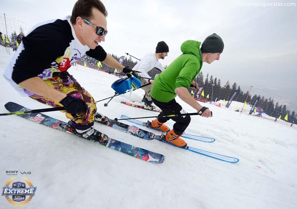 m_Skitour_Sprint