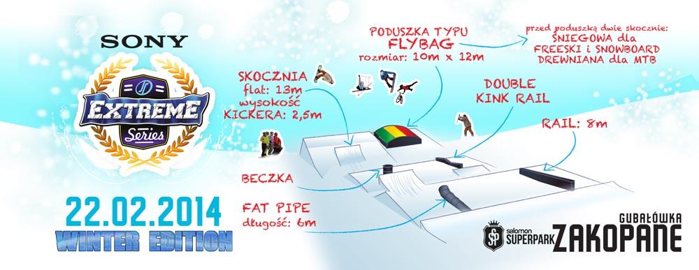 wizualizacja_snowparku