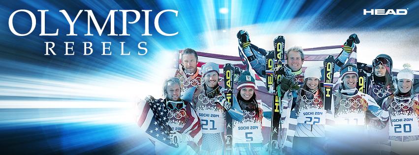 Olympic_Rebele - Kopia