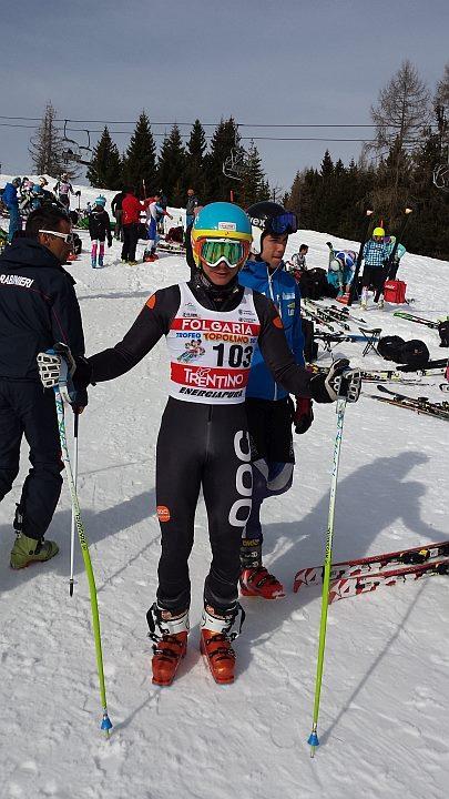 Szymon_Bebenek_Trofeo_Topolino