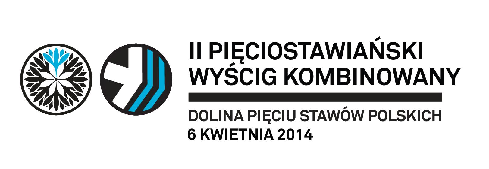 wyscig_logo