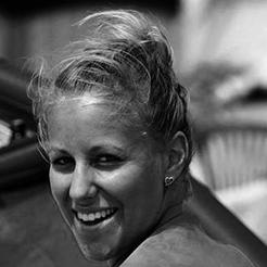 Justyna Januszek