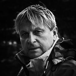 Tomasz Osuchowski