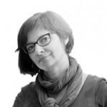 Beata Trzemżalska