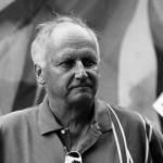 Andrzej Bachleda Curuś