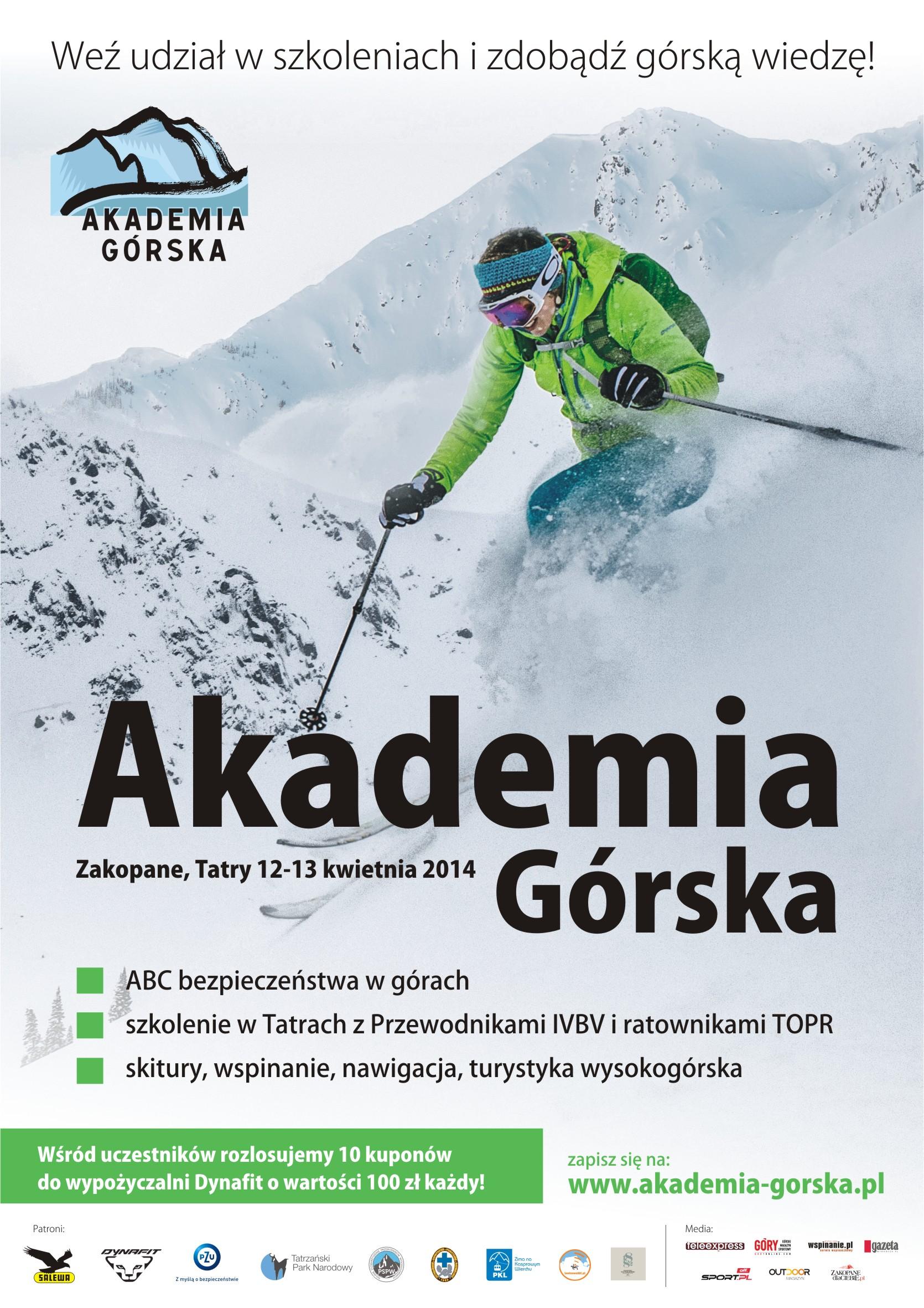 akademia_zima_plakat
