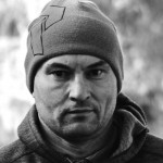 Marcin Kacperek
