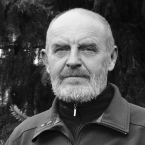 Zbigniew Stanislawski