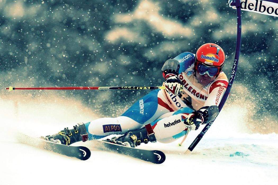 Narty alpejskie kobiety | SALOMON®