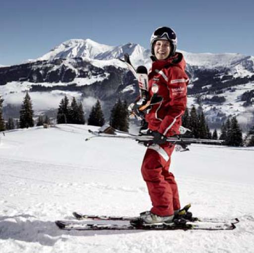 20130701_STOU_Skilehrer_105X148.indd