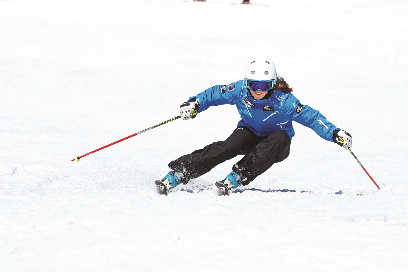 ski, szkola, haranda, hski