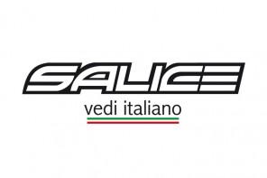 Salice – świetny włoski styl zawitał nad Wisłę