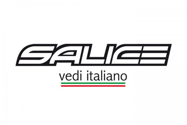 salice6