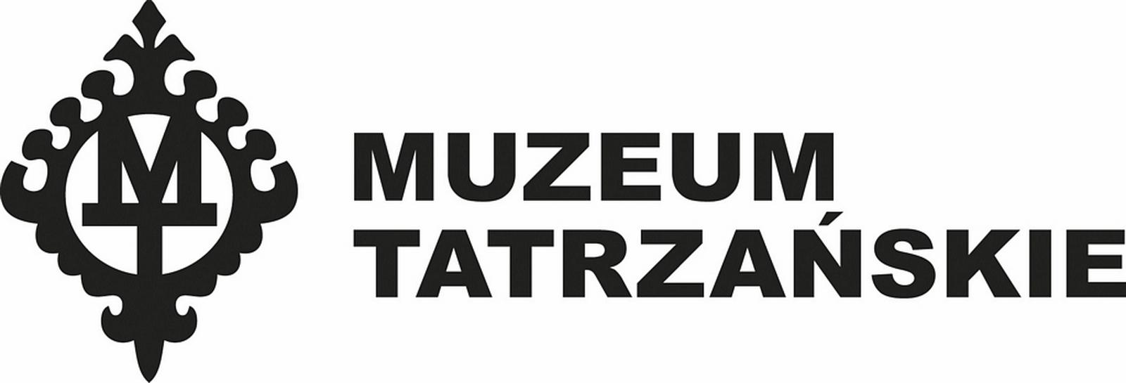 logo_muzeum_zakopane [Converted]