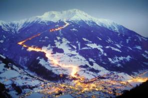 Jak się tworzy świetną stację, czyli dzieje The Großglockner Ski Resort