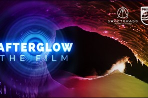AFTERGLOW – Full Film by Sweetgrass Productions
