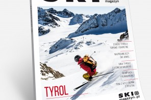 SKI Magazyn #66