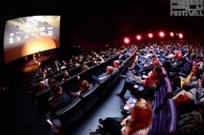 Polska część Freeride Film Festival Tour 2014 już za nami!