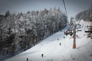 Dwie Doliny szykują się do zimy – cennik karnetów 2014/2015 bez zmian!