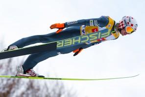 Puchar Świata w skokach narciarskich – Inauguracja sezonu – Wyniki kwalifikacji – Klingenthal