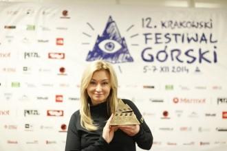 KFG_2014_nagrody2