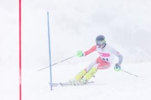 Pierwsze medale w 82.Międzynarodowych Mistrzostw Polski w narciarstwie alpejskim rozdane!