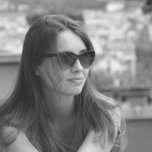 Aleksandra Mosur