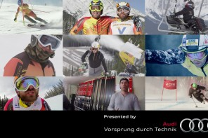 Inside Ski Racing – BEST OF COMPILATION