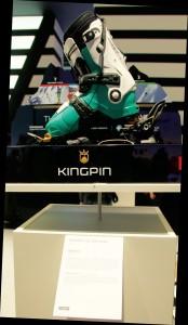 ispo-marker-kingpin