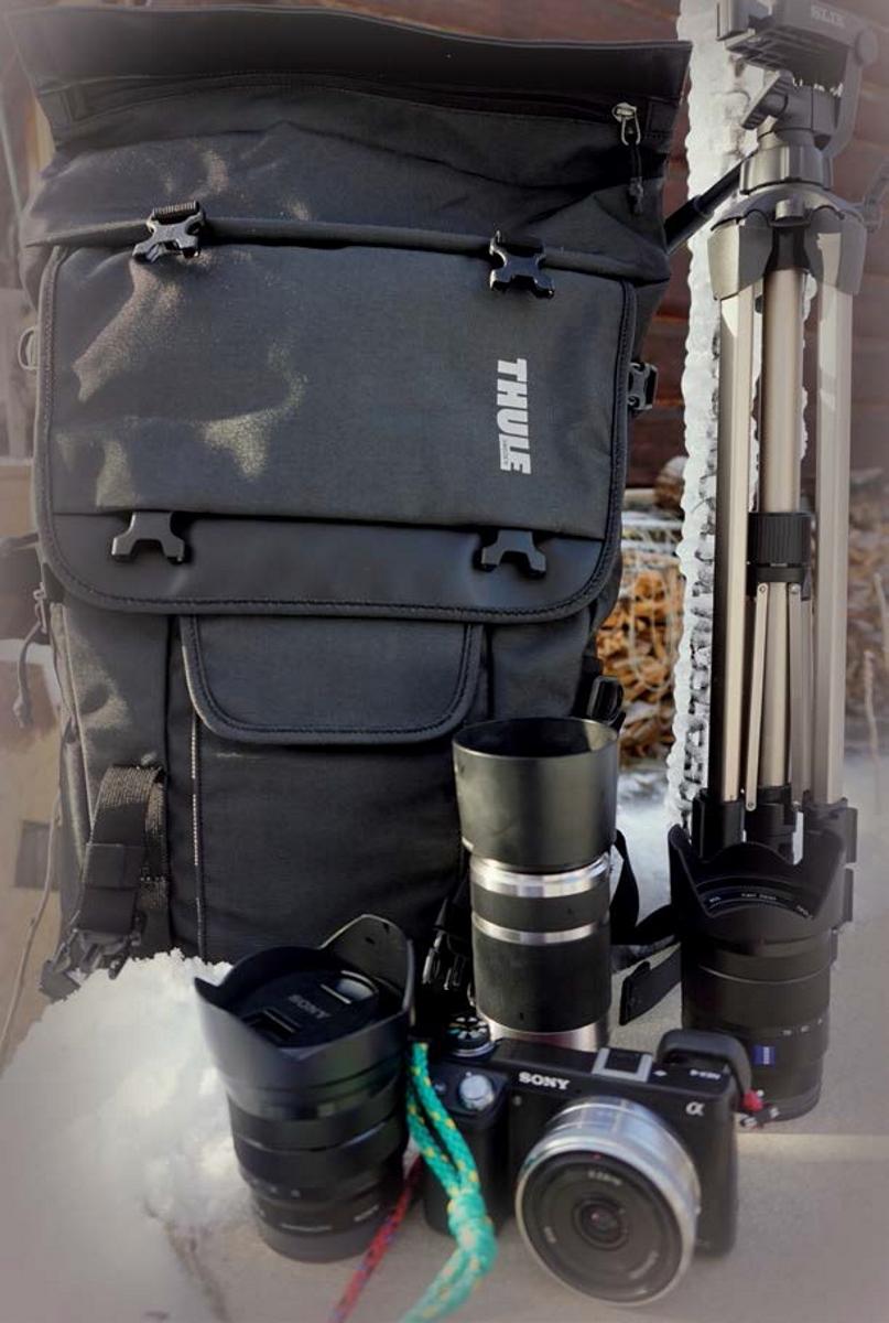 plecak-thule-covert-fotograficzny-2015