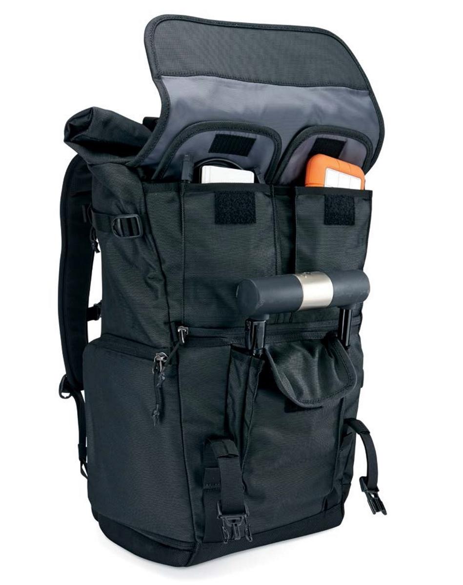 plecak-thule-covert-fotograficzny