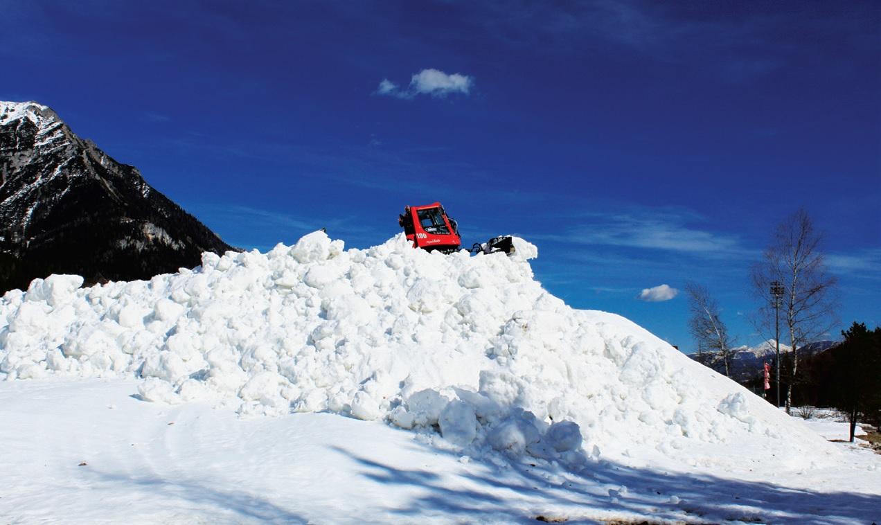 snowfarming-3