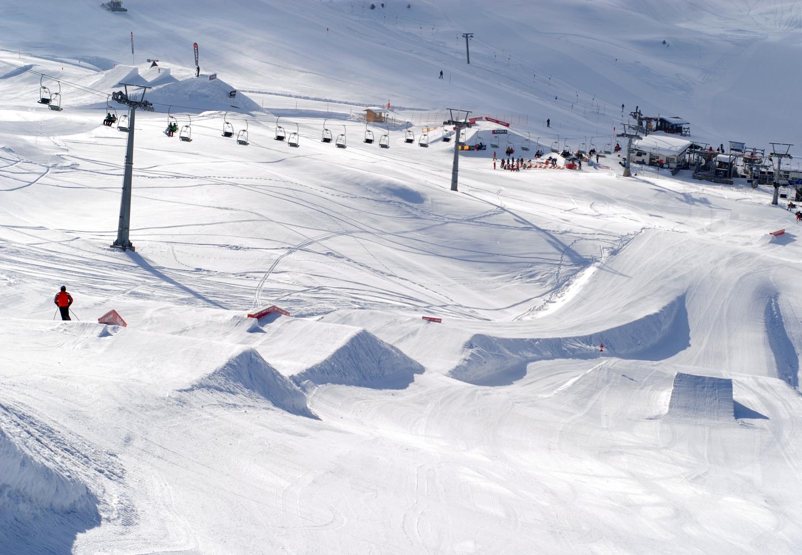 KAM_001000_QPark-Snow-Park-Kitzbueheler-Horn_Archiv-Kitzbuehel-Tourismus