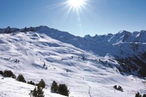 Na ratunek Snowmaker