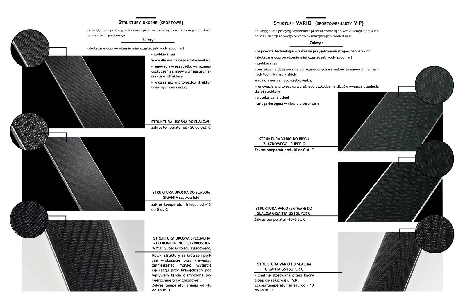 1-struktury2