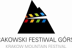 13. Krakowski Festiwal Górski już niebawem.