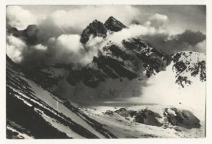 WS_Opp_06 Koscielec w mglach fot J Oppenheim-archiwum TPN