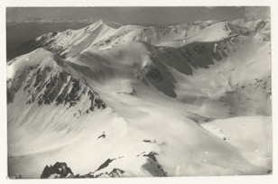 WS_Opp_08 W Tatrach Zachodnich po wiosennych firnach fot J Oppenheim-archiwum TPN