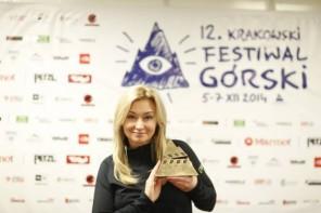 Międzynarodowy Konkurs Filmowy na 13. Krakowskim Festiwalu Górskim