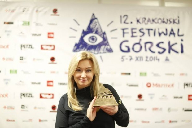 kfg-2014-martyna-wojciechowska-ze-statuetka-grand-prix