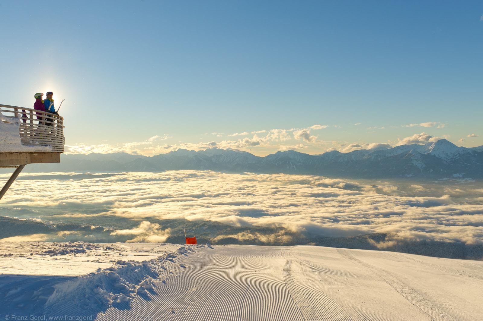 ©FranzGERDL _GERLITZEN Ski-alpin 3822