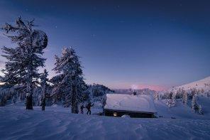 Karyntia – słoneczna strona Austrii.